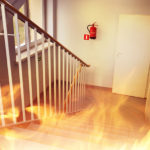 PASSIVE FIRE PROTECTION SOLUTIONS